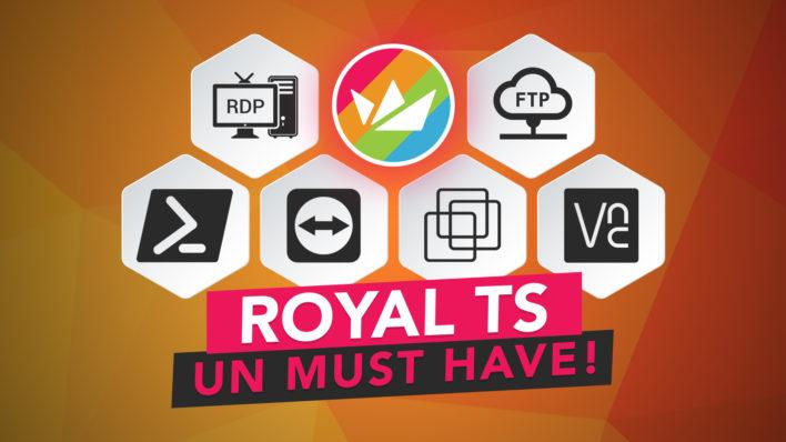 RoyalTS_V2-708x398.jpg