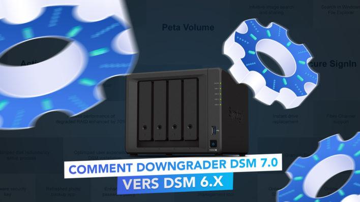 Synology-DSM7-Parametres-708x398.jpg