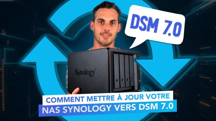 Update_DSM7-708x398.jpg
