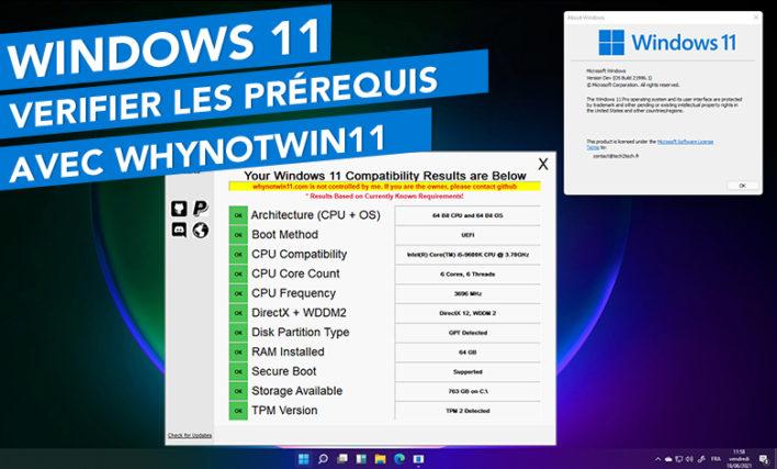 Windows11-WhyNotWin11-708x427.jpg