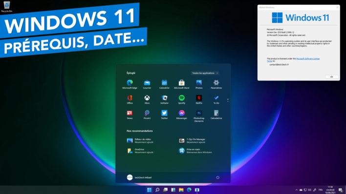 Windows11-annonce-708x398.jpg
