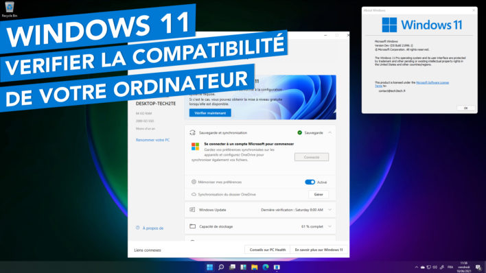 Windows11-compatibilite-708x398.jpg