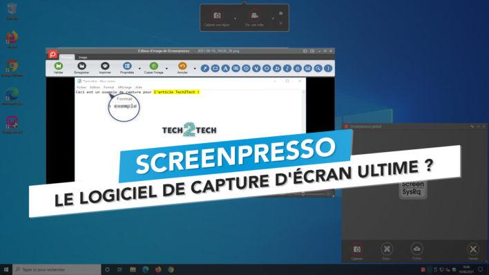 screenpresso-708x398.jpg