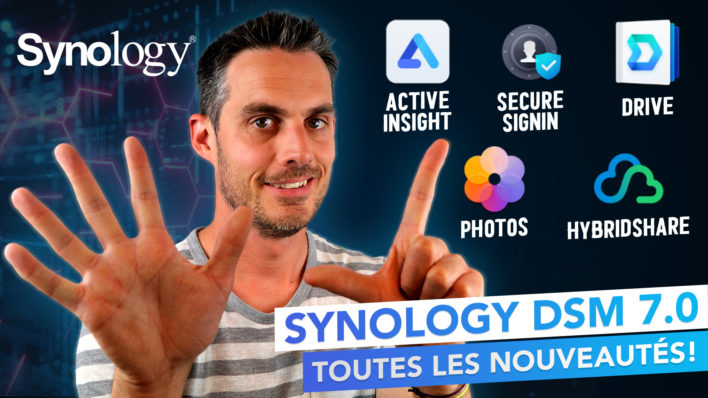 Synology-DSM7-News-708x398.jpg