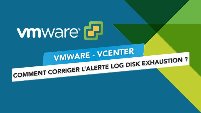 vmware_disk_log-708x398.jpg