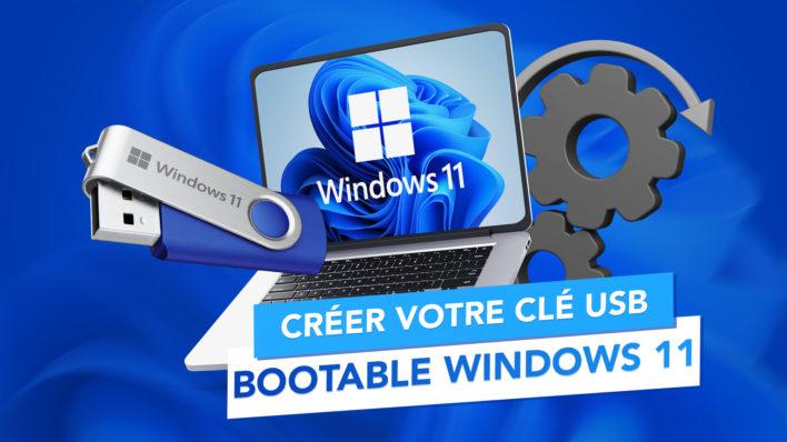 Windows-11-USB-BOOTABLE-708x398.jpg